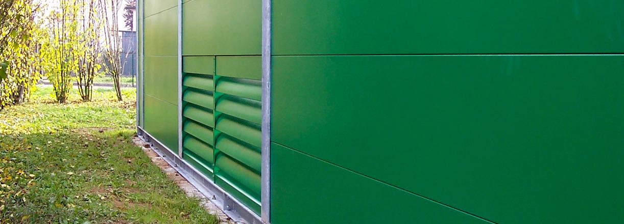 barriera-verde-con-griglia